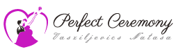 perfect-ceremony-logo-mob
